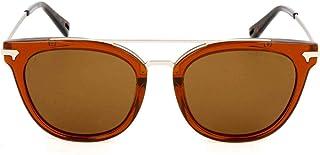 نظارة شمسية كومبو فريور للجنسين من جي ستار، GS660S