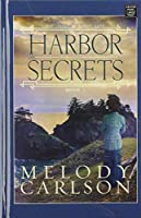 Harbor Secrets (The Legacy of Sunset Cove)