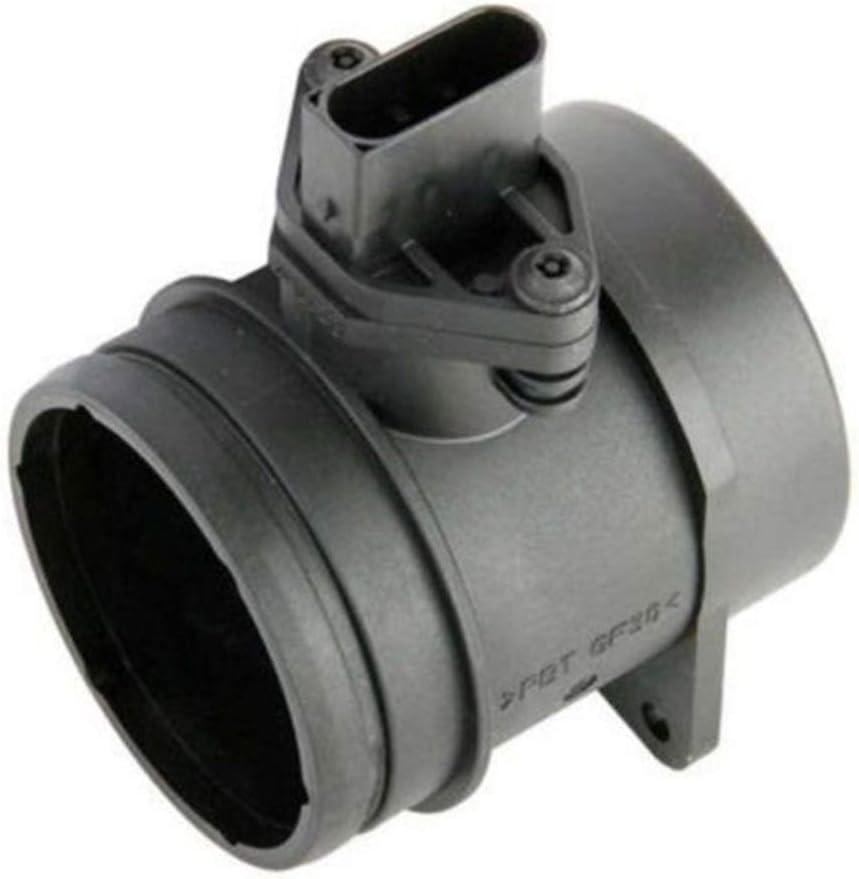 Logo Sensor Mass Product Air Flow Meter Ultra-Cheap Deals 0280218165 BMW Fit X3 for