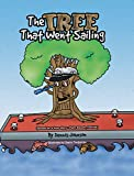 The Tree That Went Sailing: (Based on a True Story - Palm Beach, Florida) (English Edition)