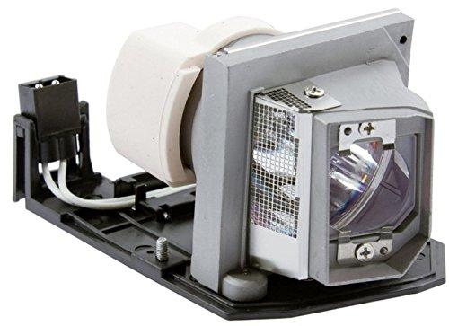 OPTOMA Lamp EX612/EX615/HD20/HD200X