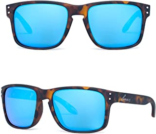 bnus sunglasses commander