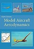 Simons, M: Model Aircraft Aerodynamics