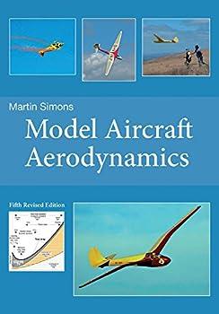 Best beginner aircraft Reviews