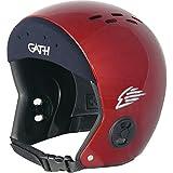 Gath Surf Convertible Helmet - Black - L