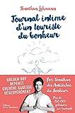 Journal intime d'un touriste du bonheur - La Martinière - 24/05/2018