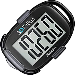 best top rated pedometers 2021 in usa