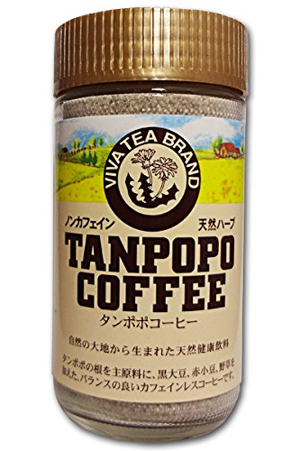 Marumo entkoffeinierten Kaffee L?wenzahn 150g