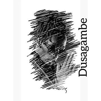 Dusagame
