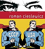 Cieslewicz Roman - Design & Designer 021