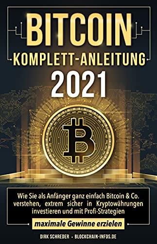 profitieren sie jetzt von bitcoin und altcoins für 2021 der beste ort, um leveraged crypto trading in den Österreich durchzuführen
