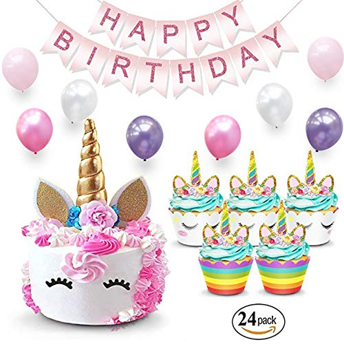 Stupendous Birthday Cake Kits Amazon Com Personalised Birthday Cards Paralily Jamesorg