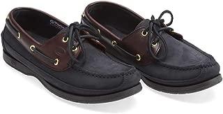 DEXTER P619 Hakiki Deri Erkek Ayakkabı