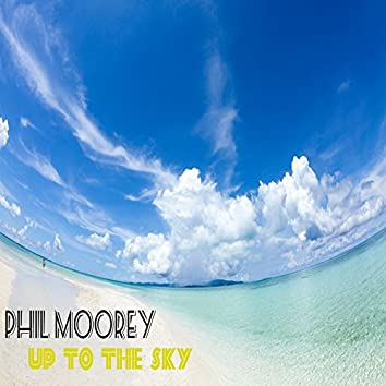 Up to the Sky (Remix)