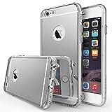 スペックコンピュータ Ringke Fusion Mirror for iPhone6s/iPhone6sPlus