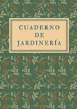 Cuaderno de jardinería: Es el cuaderno perfecto para registrar todas sus actividades y tareas de jardinería, proyectos e ideas - Formato A4, con 122 ... perfecto para los amantes de la jardinería