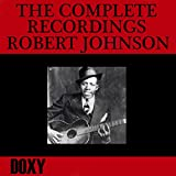 The Complete Recordings (Doxy Collection, Remastered)