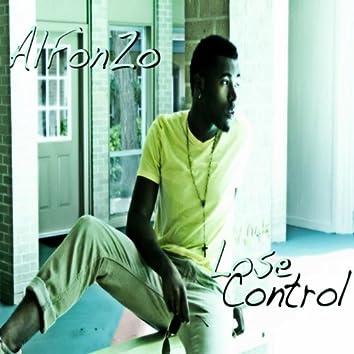 Lose Control