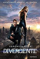 Quels Romans Lire Apres Hunger Games 15 Series A Lire