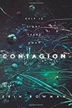 Best contagion by erin bowman Reviews