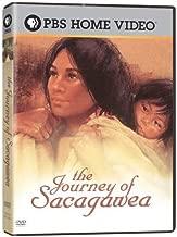 The Journey of Sacagawea