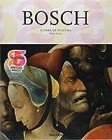 Bosch - Editora Taschen