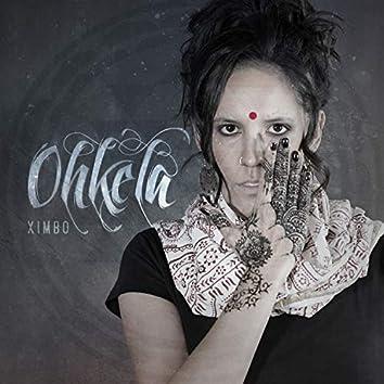 Ohkela