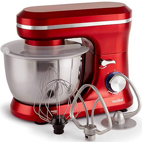 VonShef Food Mixer