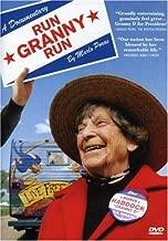 Run Granny Run by HART SHARP VIDEO