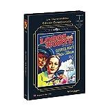 Lobos Del Norte (Edic.Coleccionista) 1938 [DVD]