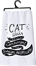Best cat hair both a condiment and a fashion accessory Reviews