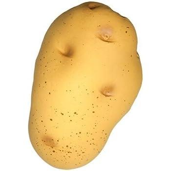ALPI Potato Stress Toy