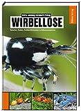 Wirbellose - Garnelen, Krebse, Krabben & Schnecken...