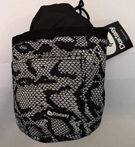 Doxtasy Training Bag Leckerlitasche - snake