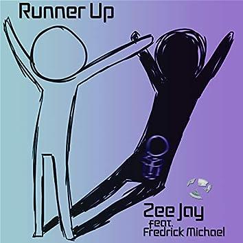 Runner Up (feat. Fredrick Michael)