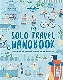 The Solo Travel Handbook - 1ed - Anglais
