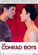 The Conrad Boys OmU  2006