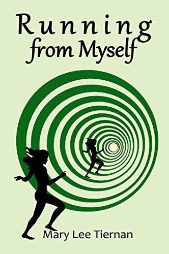 Book: Running from Myself by Mary Lee Tiernan