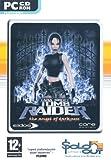 Tomb Raider: Angel of Darkness (PC CD) [Importación inglesa]