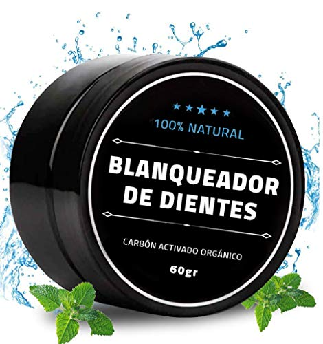 Blanqueador Tiras marca BYCALE