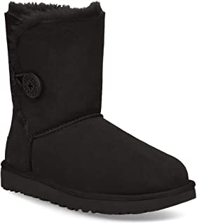 Women's Bailey Button II Winter Boot