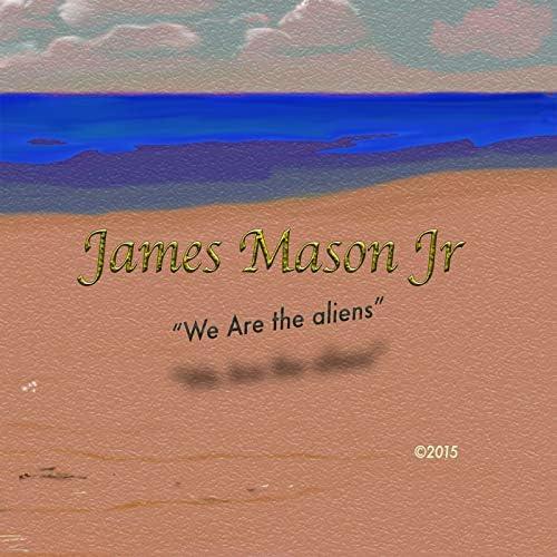 james mason jr