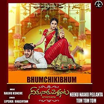 Bhumchikibhum