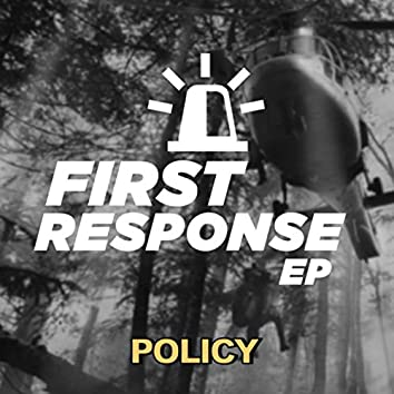 First Response EP