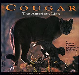 Best cougars inc online free Reviews