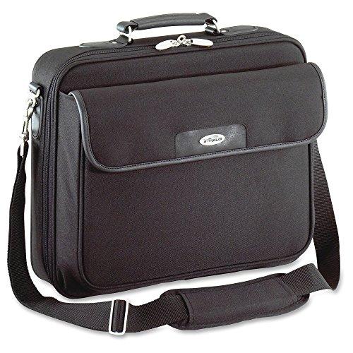 "Targus 15.6"" Traditional Notepac Laptop Case - OCN1"
