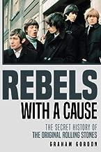 rebel ink entertainment