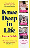 Knee Deep in Life: Wife, Mother, Realist… and why we're already enough