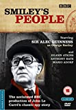 Smiley's People [Reino Unido] [DVD]