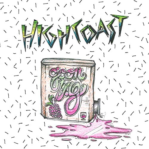 Highcoast